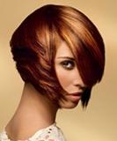 профессиональные краски для волос иго фото, стрижка лесенка c tvf.