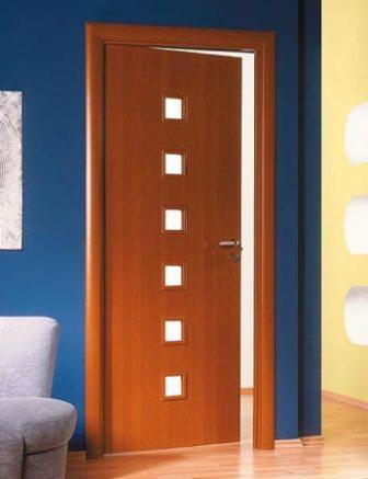 Межкомнатные двери Краснодар.