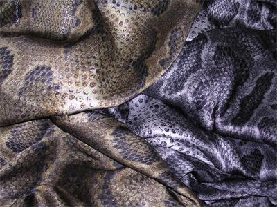 Ткани Текстиль Маркет