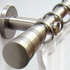 Трубы по диаметру