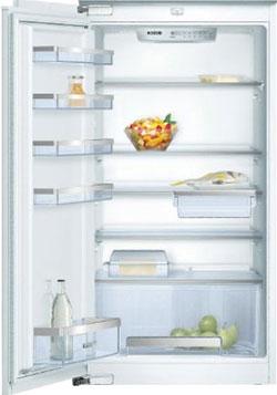 встраиваемые холодильники краснодар