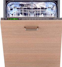 встраиваемые посудомоечные машины краснодар
