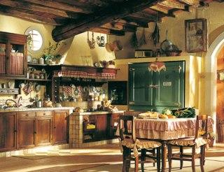кухни кантри краснодар, кухни кантри на заказ, кухни кантри купить