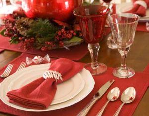 организация нового года краснодар, организация новогодней вечеринки краснодар