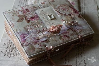 Свадебные книги для пожеланий