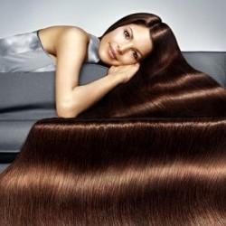 Курсы кератирование волос