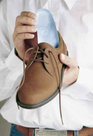 ортопедические стельки краснодар, ортопедические стельки сочи