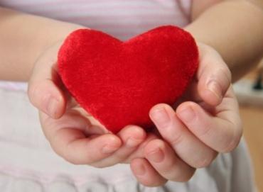 Помощь в борьбе с врождёнными недугами