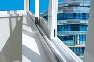 раздвижные окна краснодар