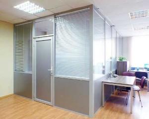 офисные двери краснодар, двери для офиса краснодар