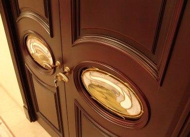 двери в краснодаре