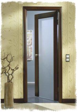 двери межкомнатные краснодар