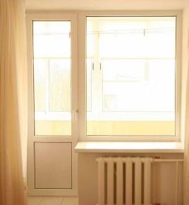оконно-дверные конструкции краснодар, оконно дверные конструкции краснодар