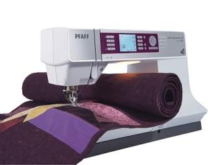 интернет-магазин швейного оборудования, интернет-магазин швейного оборудования краснодар