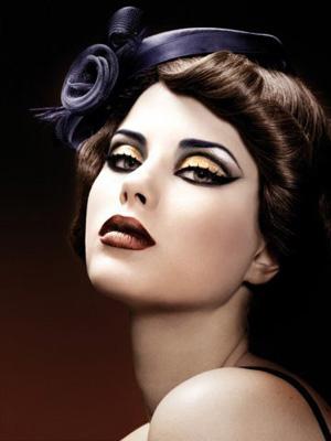 макияж для фото и видео съемки краснодар