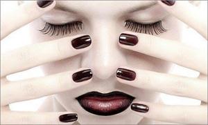 косметический массаж лица каснодар