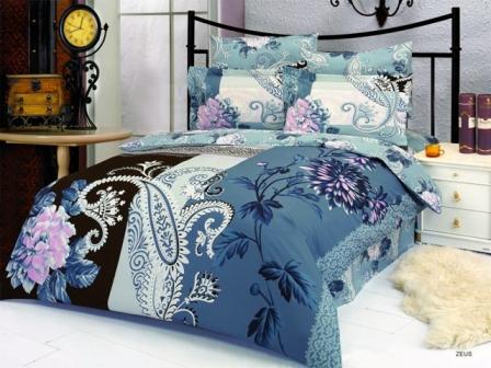 Постельное белье для гостиниц - магазин Текстиль Маркет, Сочи