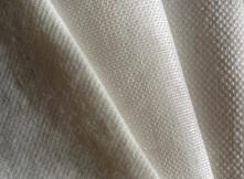 Технические ткани