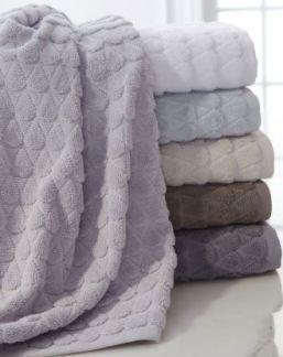 Велюровые пляжные полотенца - магазин Текстиль Маркет, Сочи