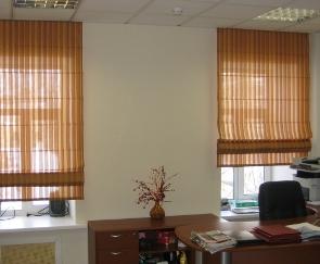 шторы для офиса краснодар, шторы для офиса заказать краснодар, шторы для офиса на заказ краснодар