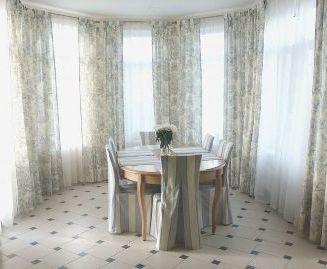 шторы для столовой краснодар, шторы для столовой на заказ краснодар