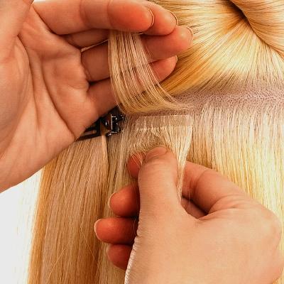 обучение наращиванию <u>волоскраснодар</u> волос в Краснодаре