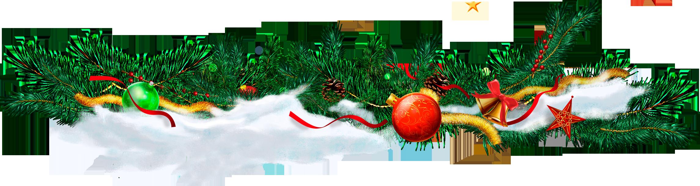 Risultati immagini per barre e divisori natalizie ANIMATE