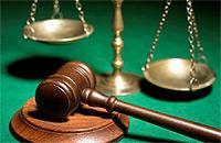 представительство в суде краснодар