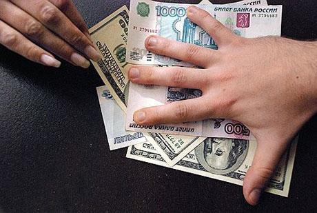 взыскание долгов краснодар