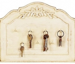 Ключницы открытые