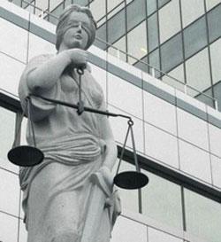 Правовая оценка ситуации, выбор наилучшего пути решения проблемы