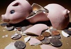 банкротство Краснодар