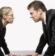 Претензионная работа, переговоры с контрагентами