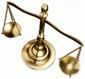 Защита прав в земельных спорах