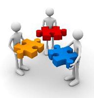 Реорганизация путем разделения