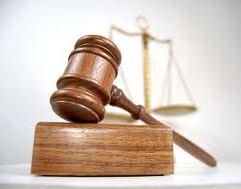 Сопровождение исполнения решения суда