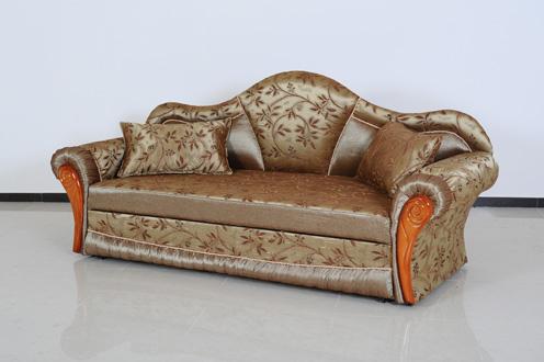 Мягкая мебель краснодарских фабрик