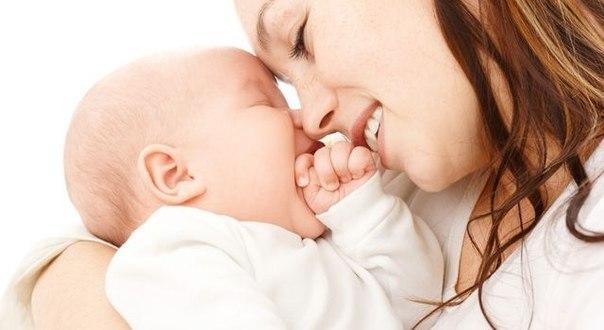 Курсы подготовки к родам