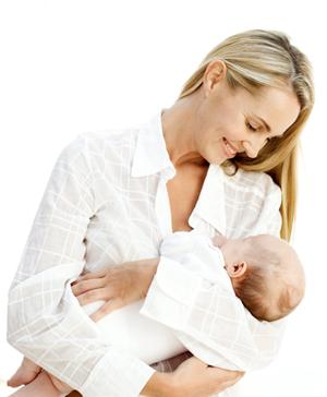 Экспресс-курс подготовки к родам