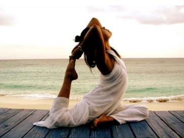 Хатха-йога, хатха-йога в краснодаре, хатха-йога для беременных, хатха йога