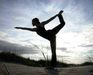 классическая йога, классическая йога в краснодаре, классическая йога занятия краснодар