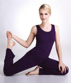 классическая йога краснодар, классическая йога курсы краснодар, классическая йога занятия в краснодаре