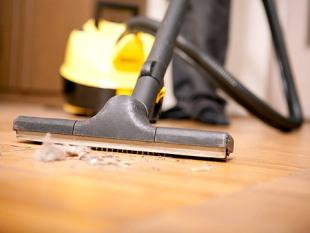 Почему важно проводить регулярную уборку