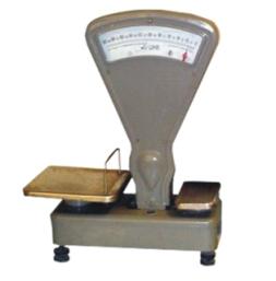 Весовое оборудование – цены