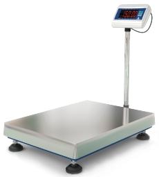 Весы товарные