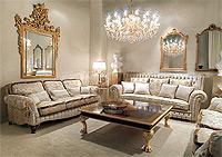 итальянская мебель Краснодар