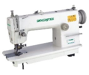 Автоматические швейные машинки