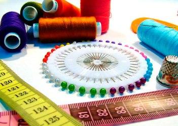 швейные аксессуары в Артвик