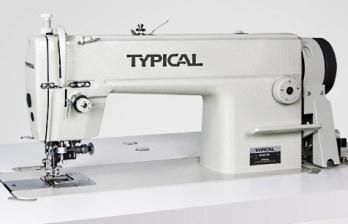 купить промышленную швейную машину