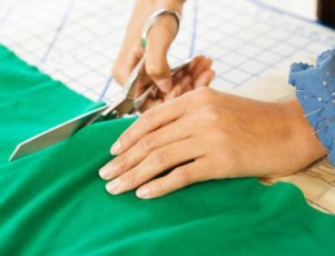 шитье для начинающих, научиться шить